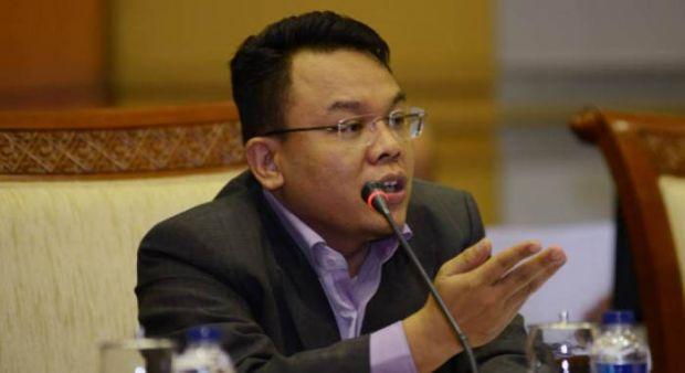 Anggota DPR Protes, Tenaga Kerja Cina Makin Banyak di Indonesia dan Dapat Perlakuan Istimewa
