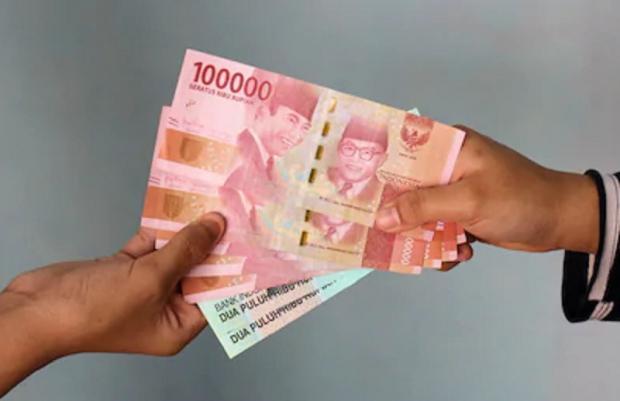 Ketahui Potensi Wakaf Uang di Indonesia yang Luar Biasa