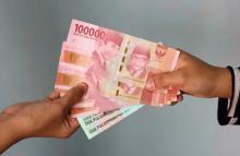 ketahui-potensi-wakaf-uang-di-indonesia-yang-luar-biasa