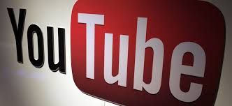 Orang Indonesia Makin Gemar Nonton Youtube