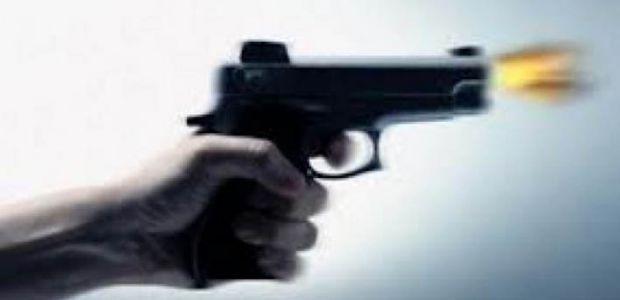 Baku Tembak dengan Pembobol Rumah Perwira Polda, 2 Polisi Terluka, 1 Perampok Tewas