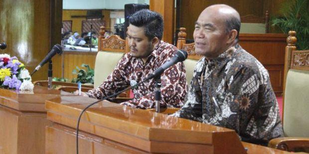 Nasib Pelajar Indonesia, Setiap Kali Ganti Menteri Ganti Kurikulum