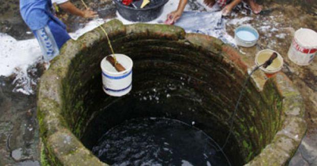 Subhanallah... Mayat Bayi Dibungkus Plastik, Dibuang dalam Sumur Musala