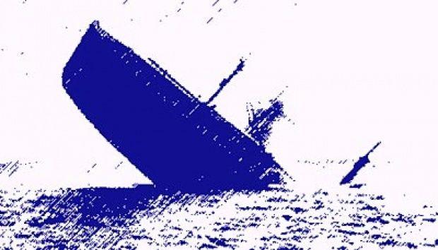 Kisah Sedih Nurlaila,TKI Aceh Korban Kapal Karam di Malaysia