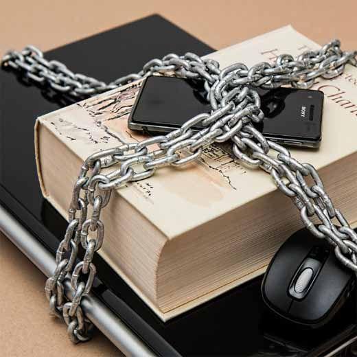 DK PWI Pusat: Pers Nasional Tidak Boleh Dikenakan Penyensoran, Pembredelan dan Pelarangan Siaran