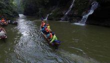 yuk-jelajah-eksotisnya-air-terjun-sungai-kopu-di-kampar