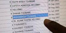 nama-unik-terkait-sejarah-dari-eddy-ganefo-hingga-rus-tsunami