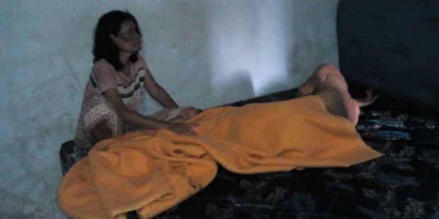 KISAH NYATA! Pria di Cirebon Ini 3 Kali Meninggal, Dibacakan Alquran Hidup Lagi