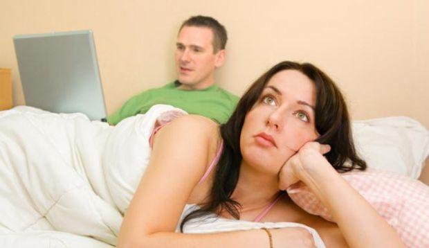 Suami Ini Ceraikan Istrinya karena Setiap Kali Ingin