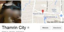 gambar-wanita-vulgar-muncul-ketika-cari-thamrin-city-di-google