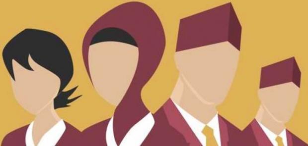 Figur Bakal Calon Bupati Simalungun dan Wali Kota Pematangsiantar Mulai Diperbincangkan