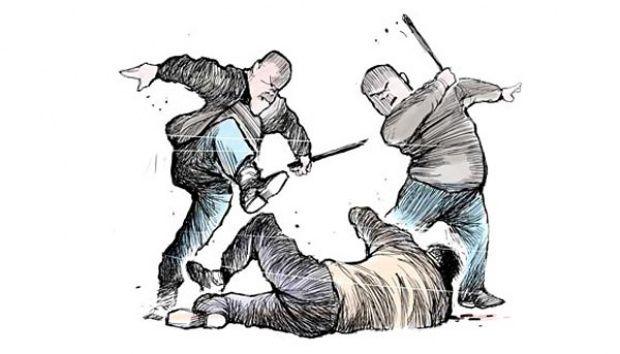Modus Investigasi, Ujung-ujungnya Minta Uang Damai Rp 5 Juta, Eks Wartawan Tewas Dikeroyok