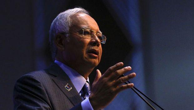 Akhirnya, Malaysia Ajari Indonesia Tanggulangi Kebakaran Hutan