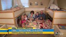 rahasia-bercinta-pasangan-yang-berbagi-tempat-tidur-dengan-5-anaknya