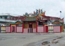 dibangun-tahun-1823-kelenteng-in-hok-kiong-saksi-bisu-pendaratan-perantau-tionghoa-di-bagansiapiapi