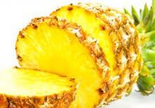 wow-meskipun-harganya-murah-ternyata-buah-nanas-bisa-kurangi-keriput-dan-cegah-kanker-ovarium
