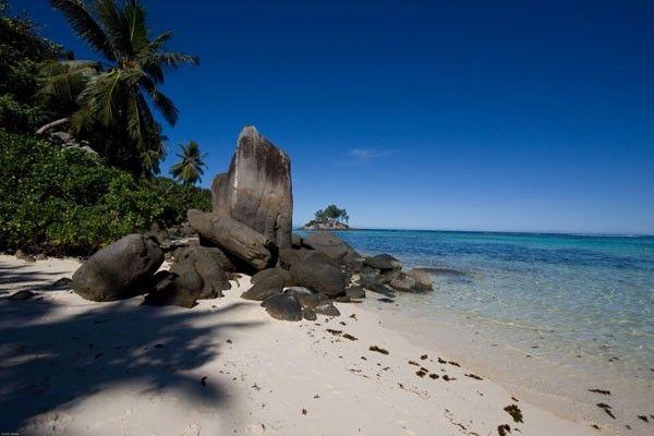 Kepulauan Seychelles, Pariwisata Kelas Internasional Rasa Indonesia