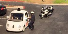 ketika-mobil-tanpa-sopir-milik-google-disetop-polisi