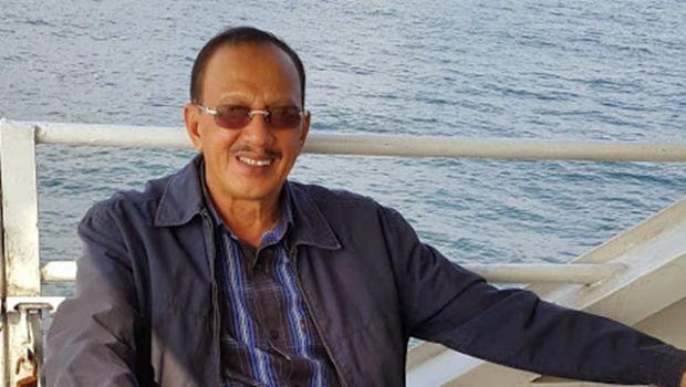 Mantan Terpidana Korupsi Jadi Ketua PAN Kepulauan Riau