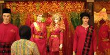gadis-muslim-di-kabupaten-siak-akan-malu-nikah-sebelum-khatam-alquran