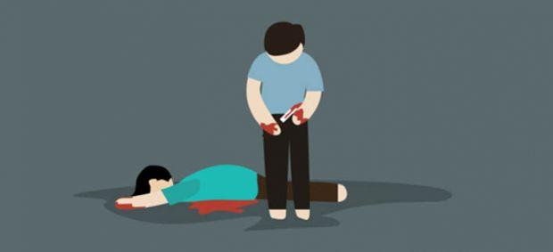 SADIS... Mau Berwuduk untuk Salat, Kakek 75 Tahun Tewas Dipukuli Anak Kandungnya Pakai Kayu