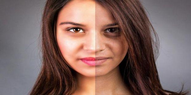 Ingin Wajah Terlihat 10 Tahun Lebih Muda? Berikut Resepnya