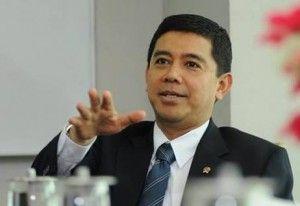 MenPAN-RB: Pejabat Tidak Boleh Langsung Ditangkap, Meskipun Menimbulkan Kerugian Negara