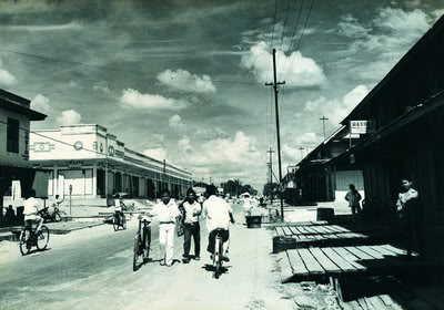 Inilah Sejarah Terbentuknya Provinsi Riau