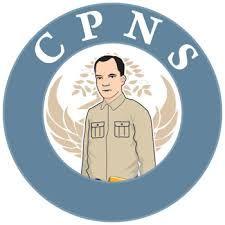 Pemerintah Buka Peluang Jadi CPNS bagi 5.940 Lulusan SMA, Pendaftaran 15 Maret hingga 27 Mei 2016