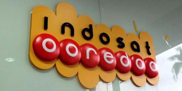 Indosat Tawarkan Paket Internet 1 GB Seharga Seribu Perak