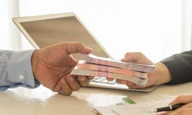 Perhatikan Tips Ini Sebelum Pinjam Uang di Bank