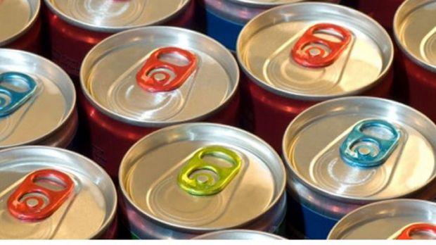 BERHATI-HATILAH... Ternyata Minuman Berenergi Mengandung Bahaya yang Tak Sedikit