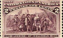 ternyata-columbus-temukan-benua-amerika-saat-columbus-mencari-indonesia