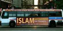 mengharukan-kisah-guru-masuk-islam-setelah-lihat-iklan-layanan-di-bus