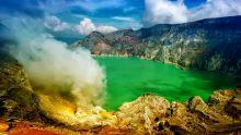 bahaya-12-tempat-wisata-di-indonesia-ini-jangan-pernah-anda-kunjungi