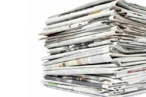 Pembaca Beralih ke Online, Media Cetak di Indonesia Berguguran, Sinar Harapan Tutup per 1 Januari 2016