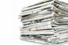 pembaca-beralih-ke-online-media-cetak-di-indonesia-berguguran-sinar-harapan-tutup-per-1-januari