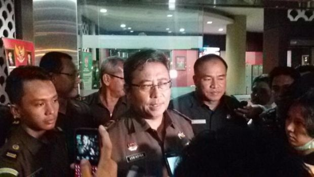 "Aktivis 16 LSM yang ""Telan"" Miliaran Dana Bansos Sumut Tak Jelas Rimbanya"