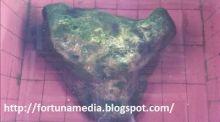 misteri-legenda-batu-bentuk-kepala-kerbau-di-mesjid-jami-airtiris-kampar-riau