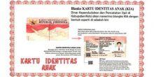 urgensi-kartu-identitas-anak-di-indonesia