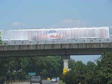 heboh-spanduk-bertulis-kau-gubernur-asing-terpasang-di-jalanan-kota-tanjungpinang
