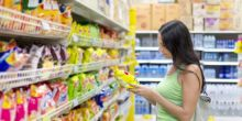 jangan-terlalu-percaya-label-natural-pada-kemasan-makanan