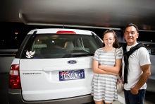 keren-pelat-mobil-warga-indonesia-di-australia-dan-wales-ada-yang-jokowi-penari-dan-ri-1-berikut