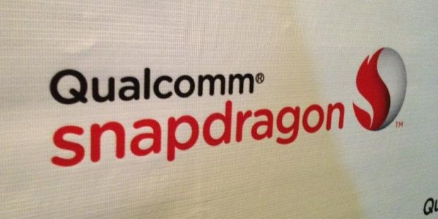 Qualcomm Perkenalkan Teknologi yang Bisa Bikin Baterai Smartphone Terisi Penuh dalam 50 Menit