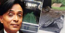 hilang-sejak-4-september-2015-jaksa-yang-getol-selidiki-korupsi-ditemukan-tak-bernyawa-dalam-tong
