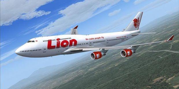 Tawarkan Pramugari Janda ke Penumpang sebagai Kompensasi Delay, Pilot Lion Air Dilaporkan ke Ditjen Perhubungan Udara