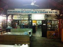 catat-ini-26-alamat-lengkap-tempat-kuliner-maknyus-di-pekanbaru