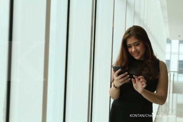 Smartphone Termurah di Dunia Segera Masuk Indonesia, Harganya Cuma Rp54 Ribu