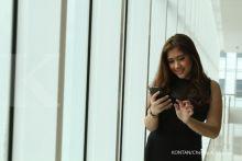 smartphone-termurah-di-dunia-segera-masuk-indonesia-harganya-cuma-rp54-ribu