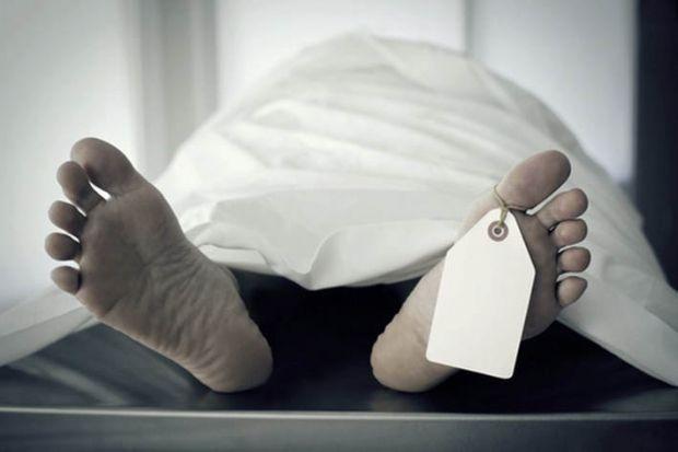 Ditolak Pakai Ambulans, Jenazah Terpaksa Dibawa Pulang Naik Ojek